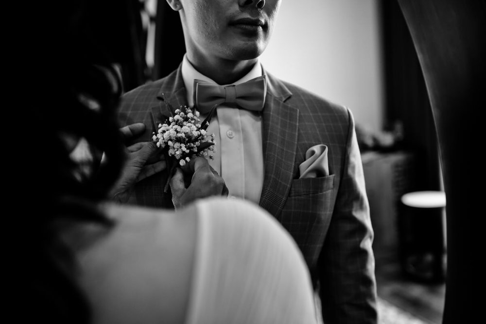 Vietnam-Samesex-Wedding-66.jpg