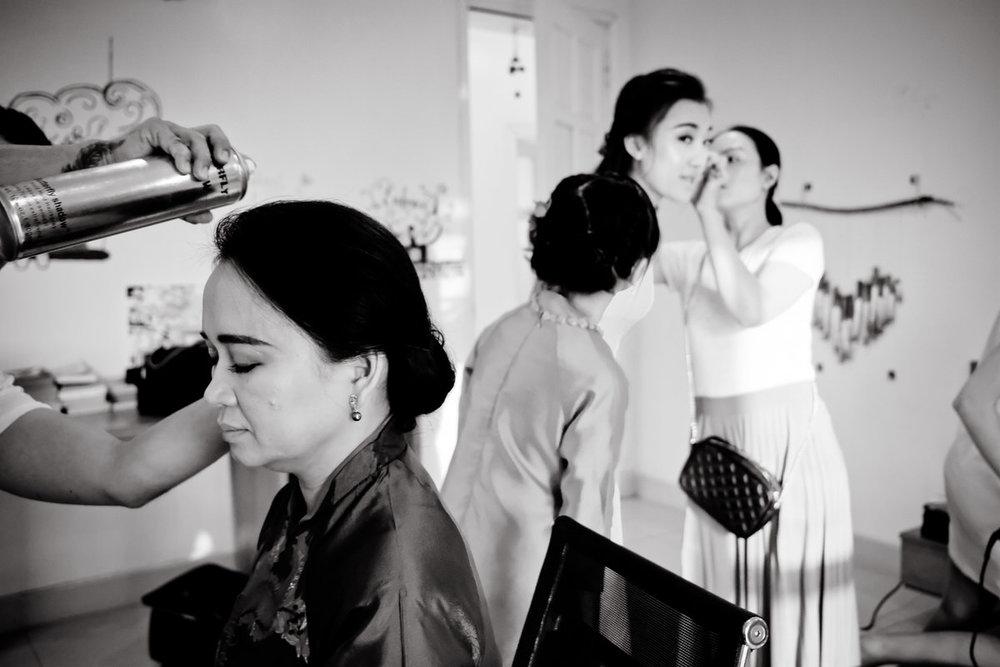 Vietnam-Wedding-31.jpg