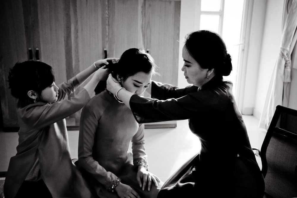 Vietnam-Wedding-33.jpg