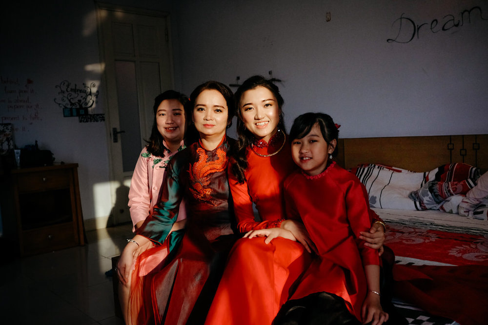Vietnam-Wedding-36.jpg