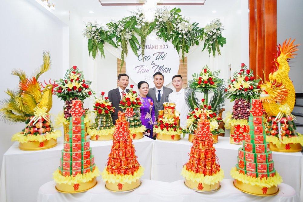 Vietnam-Wedding-1.jpg