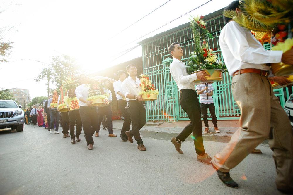 Vietnam-Wedding-3.jpg