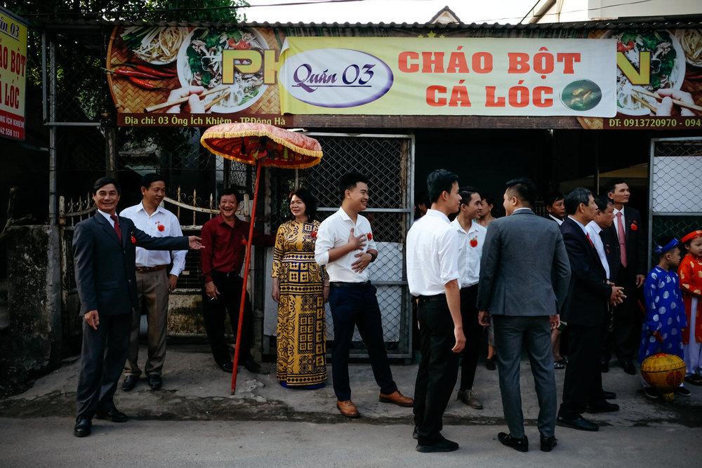 Vietnam-Wedding-43.jpg