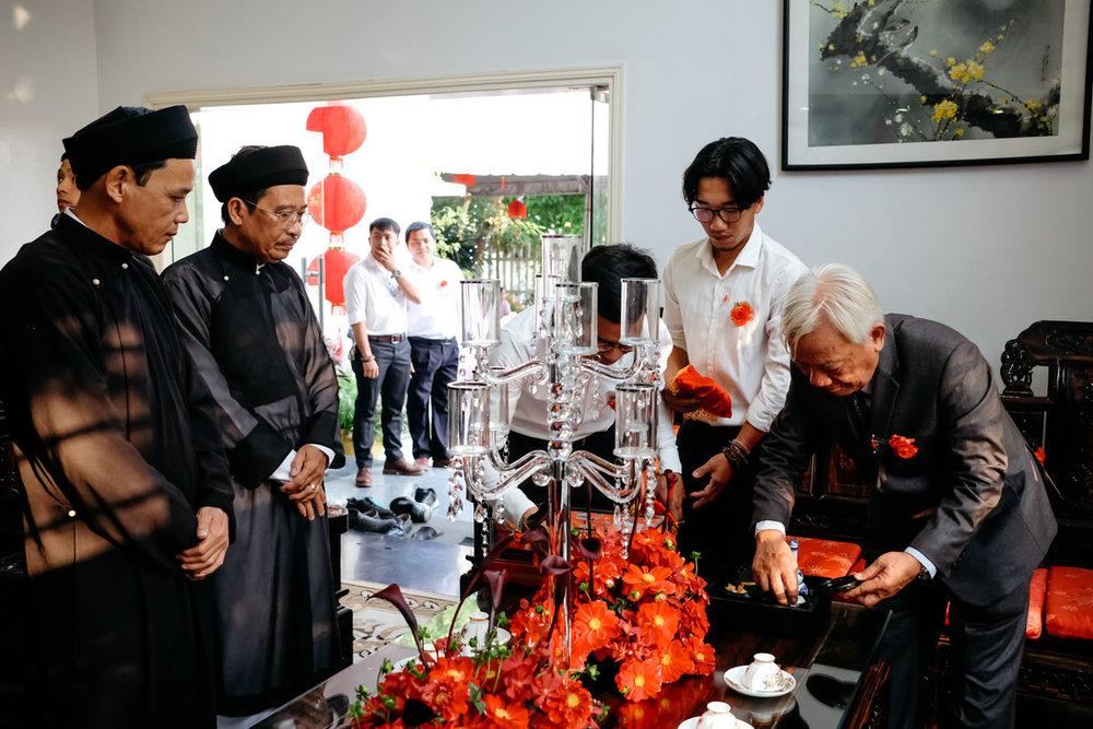Vietnam-Wedding-42.jpg