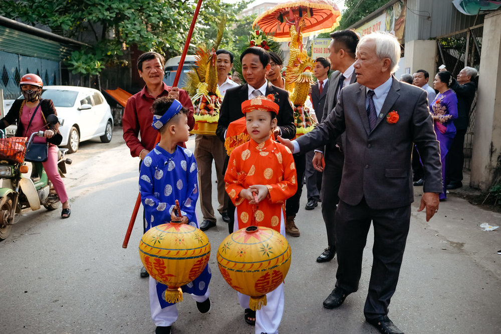 Vietnam-Wedding-45.jpg