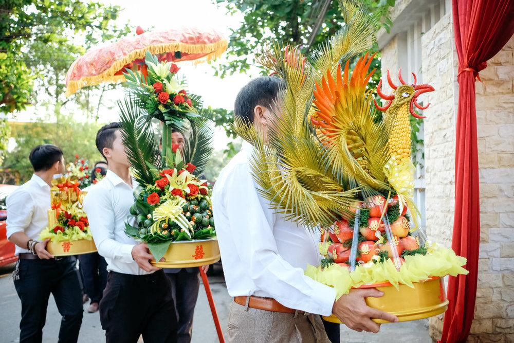 Vietnam-Wedding-46.jpg