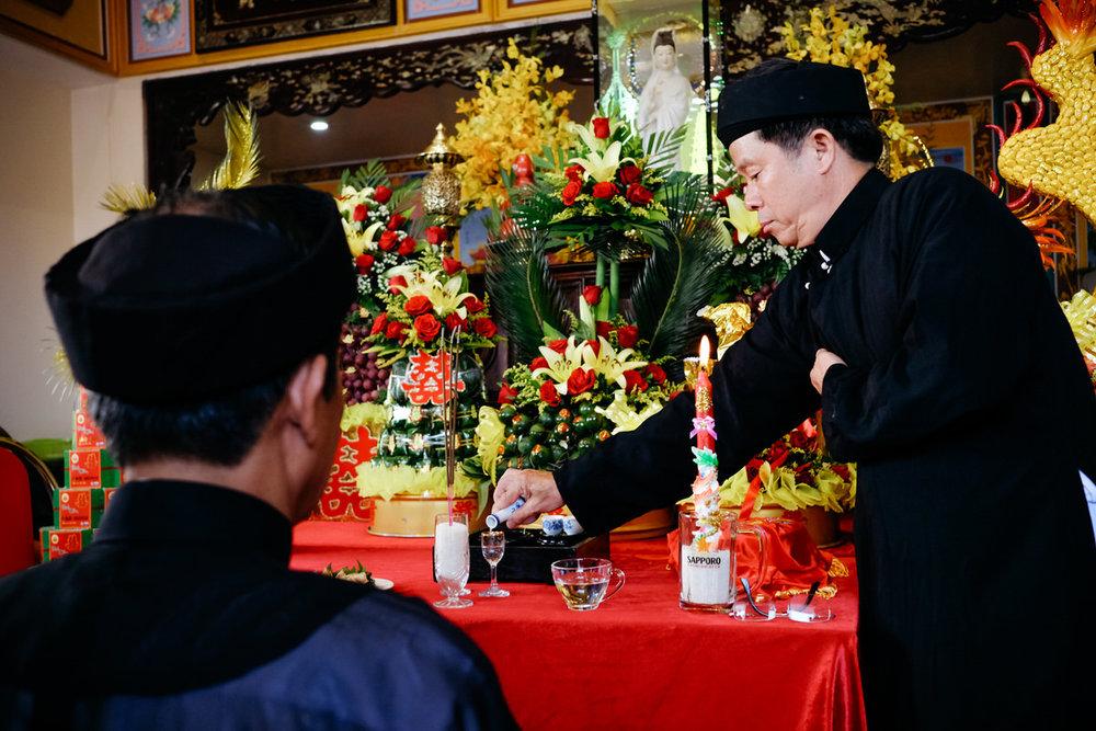 Vietnam-Wedding-49.jpg