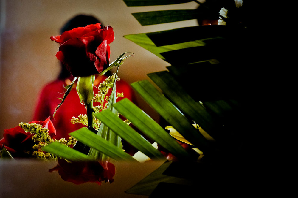 Vietnam-Wedding-55.jpg