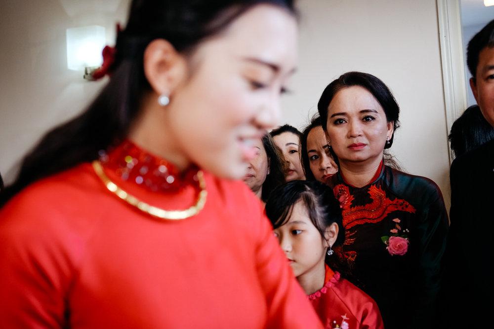 Vietnam-Wedding-52.jpg