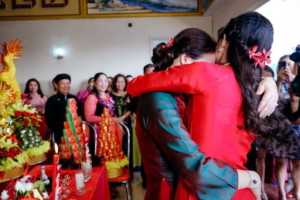 Vietnam-Wedding-133.jpg