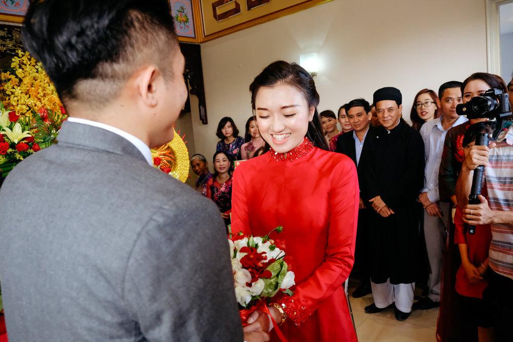 Vietnam-Wedding-132.jpg