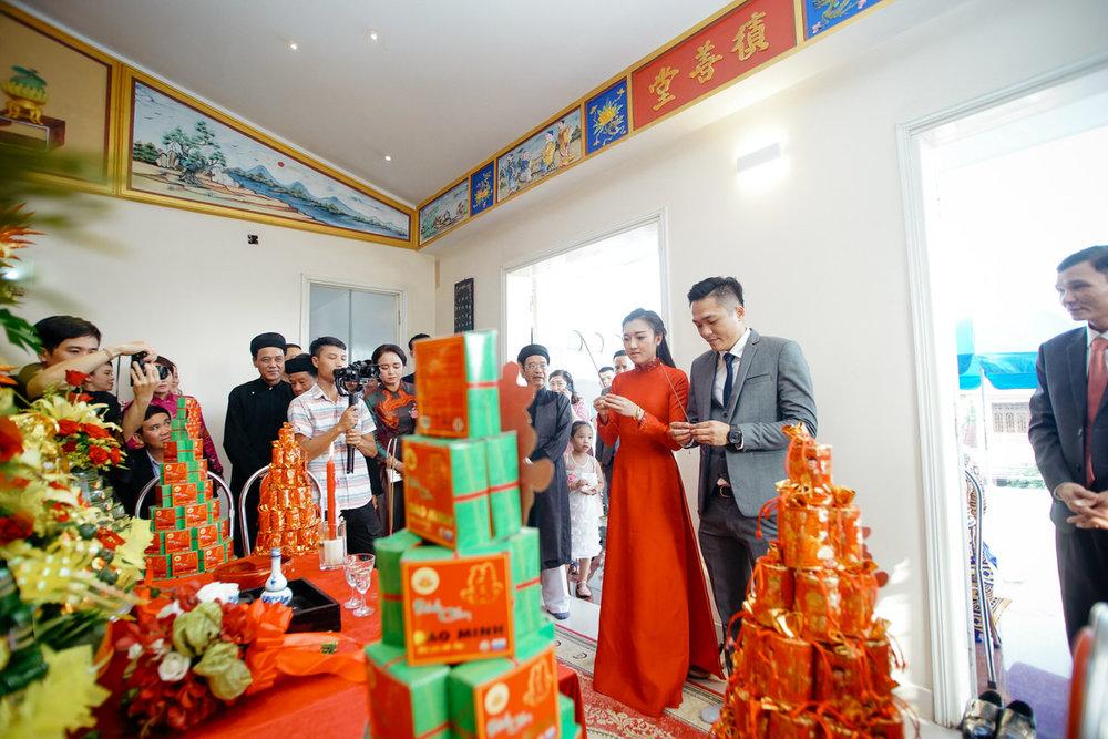 Vietnam-Wedding-5.jpg