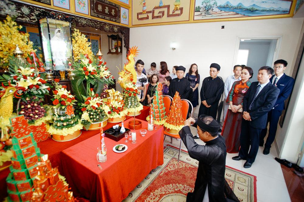 Vietnam-Wedding-4.jpg