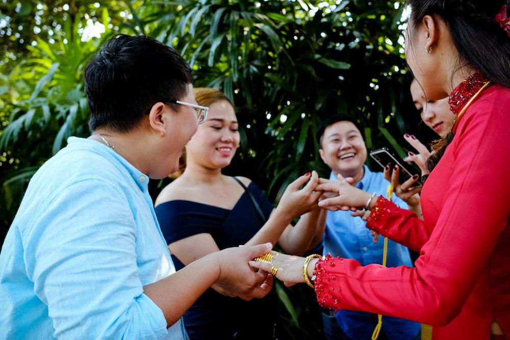 Vietnam-Wedding-63.jpg