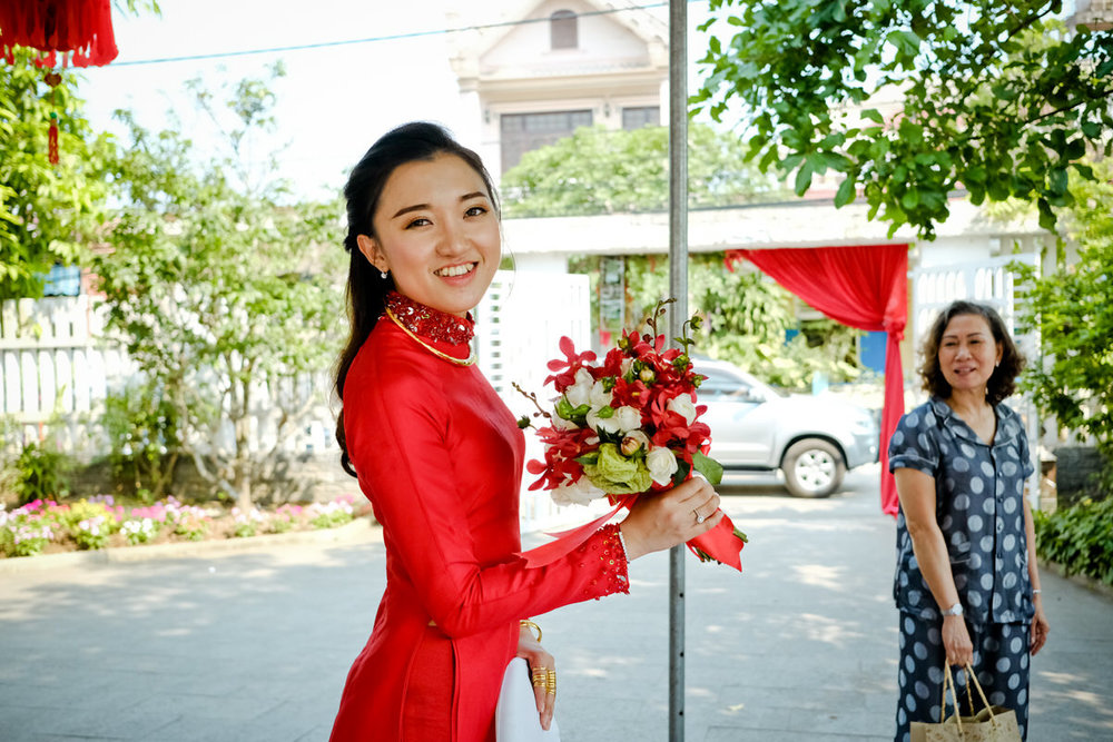 Vietnam-Wedding-70.jpg