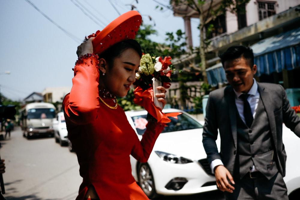 Vietnam-Wedding-73.jpg