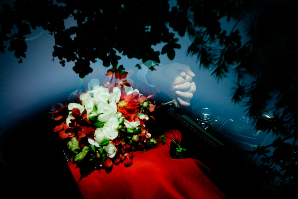 Vietnam-Wedding-74.jpg