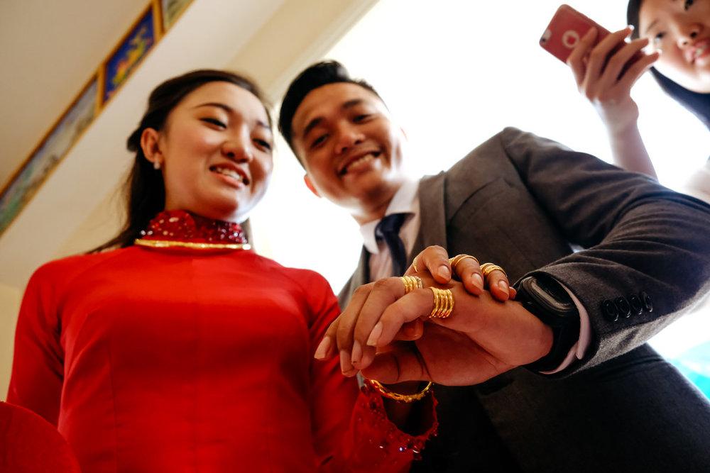 Vietnam-Wedding-135.jpg