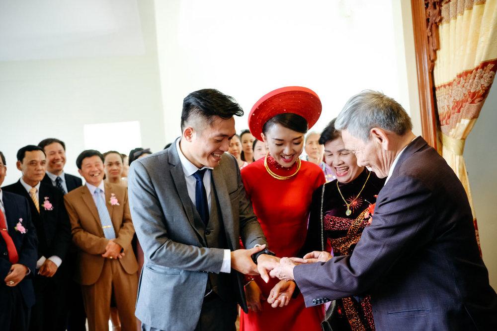 Vietnam-Wedding-81.jpg