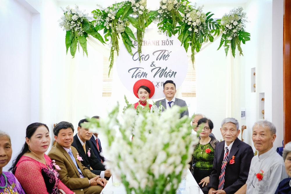 Vietnam-Wedding-82.jpg