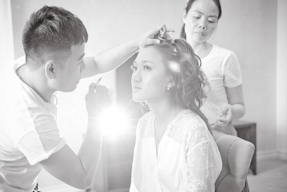 Vietnam-Wedding-141.jpg