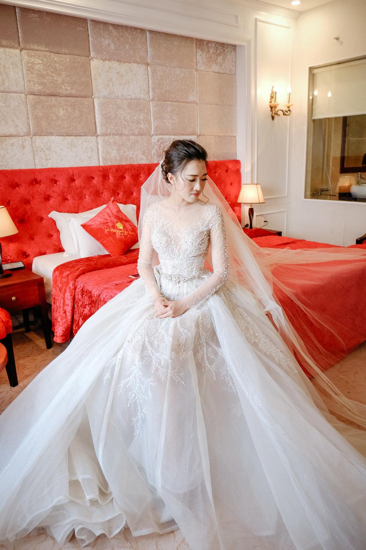 Vietnam-Wedding-149.jpg
