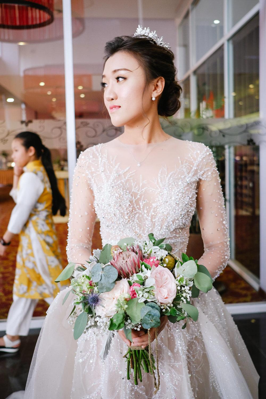 Vietnam-Wedding-94.jpg