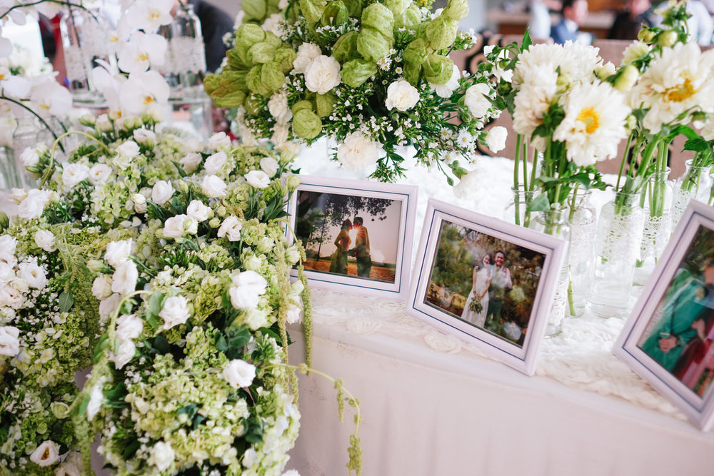 Vietnam-Wedding-9.jpg