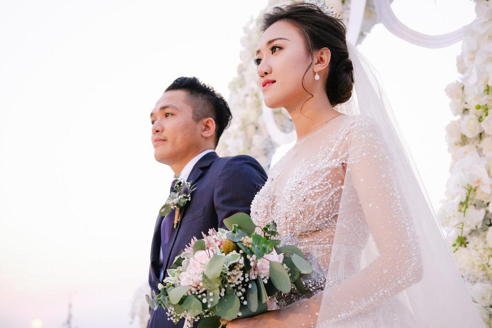 Vietnam-Wedding-104.jpg