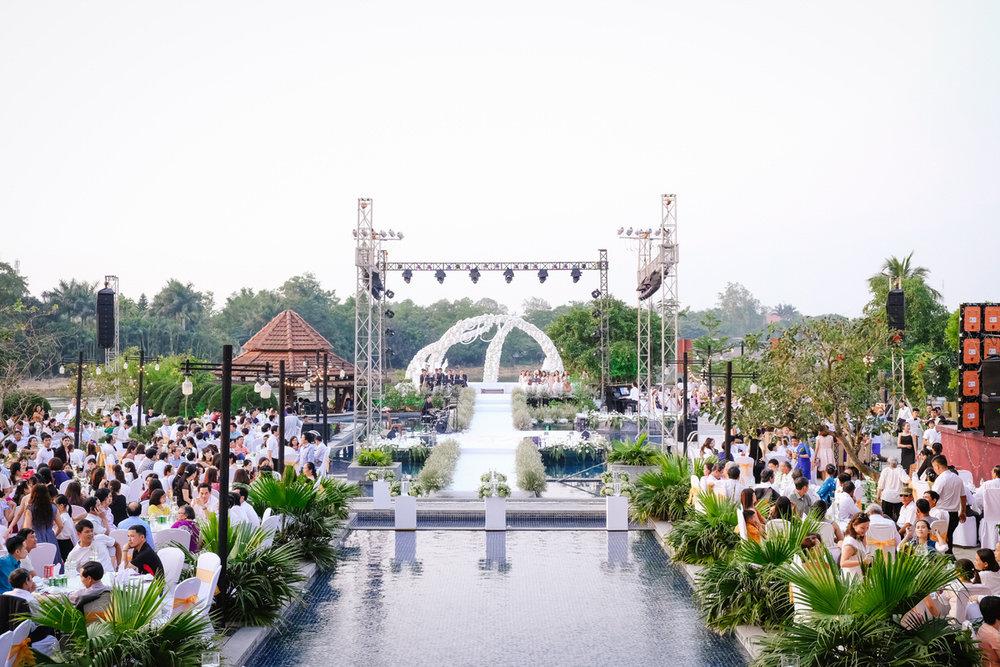 Vietnam-Wedding-150.jpg