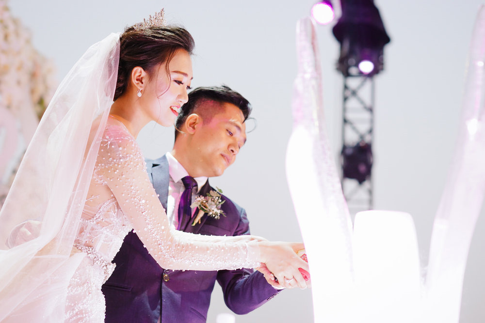 Vietnam-Wedding-15.jpg