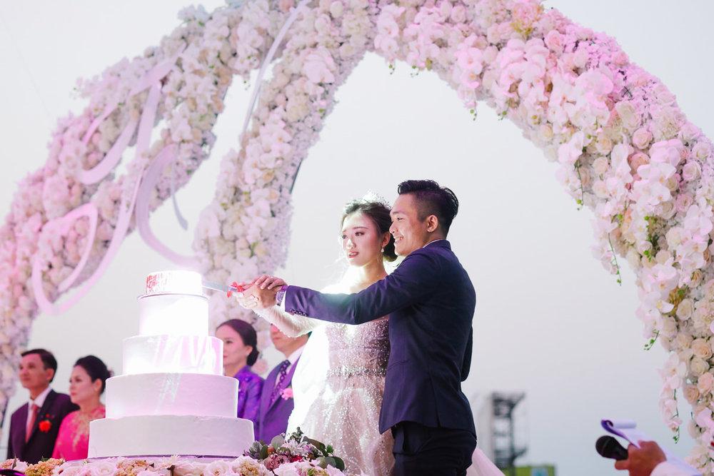 Vietnam-Wedding-13.jpg