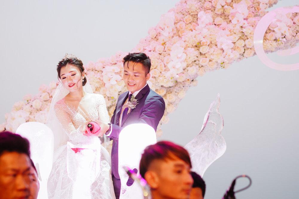 Vietnam-Wedding-16.jpg