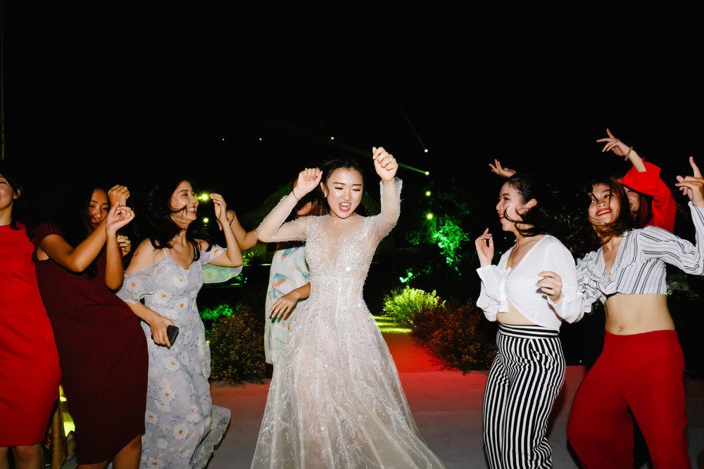 Vietnam-Wedding-114.jpg