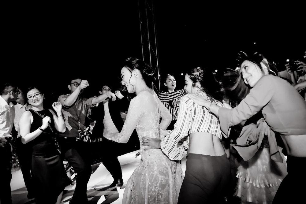 Vietnam-Wedding-119.jpg