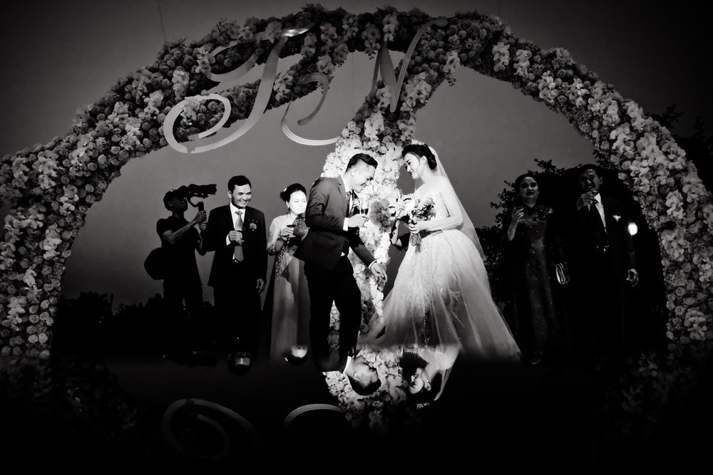 Vietnam-Wedding-153.jpg
