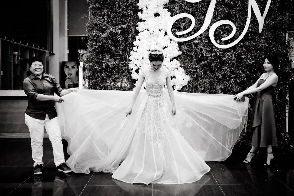 Vietnam-Wedding-157.jpg