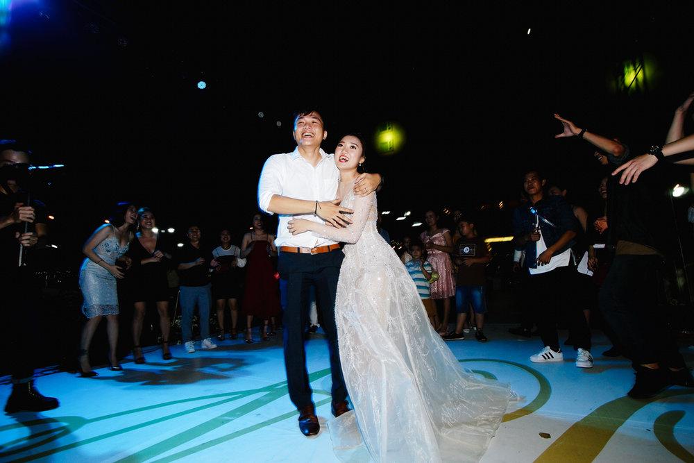 Vietnam-Wedding-20.jpg