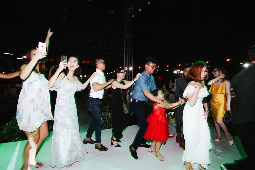 Vietnam-Wedding-21.jpg