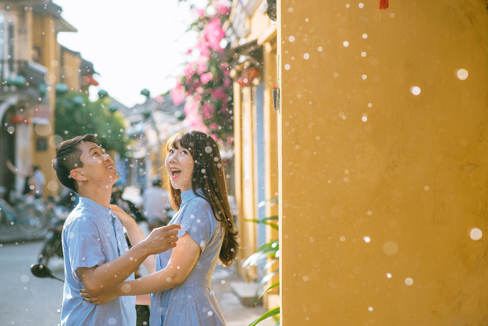 Danang-Wedding-Photographer_42.jpg