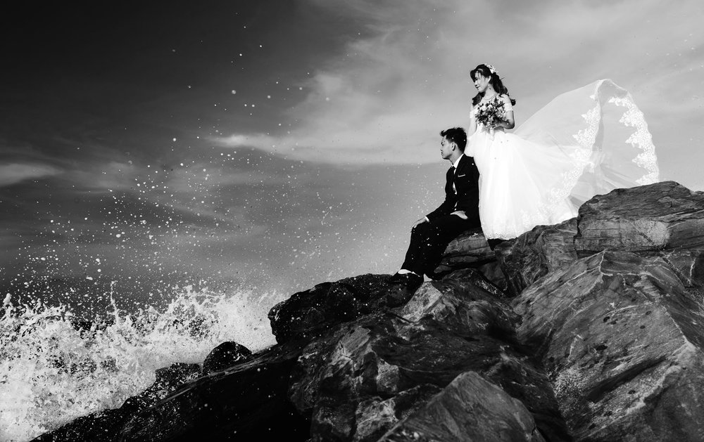 Danang-Wedding-Photographer_20.jpg