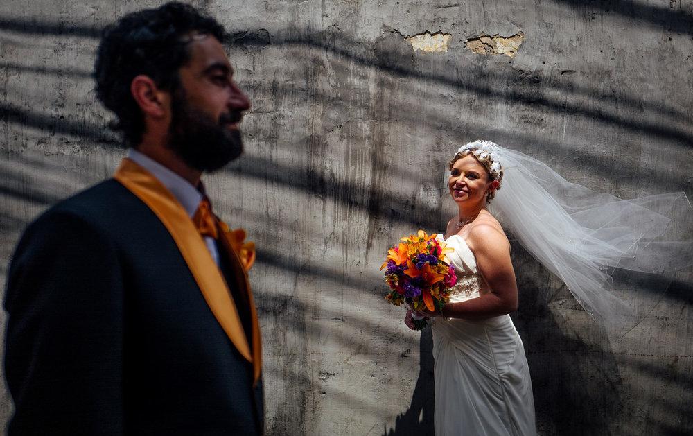 Danang-HoiAn-Wedding-Photographer-16.jpg
