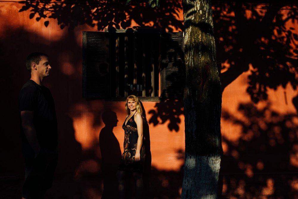Danang-HoiAn-Wedding-Photographer-9.jpg