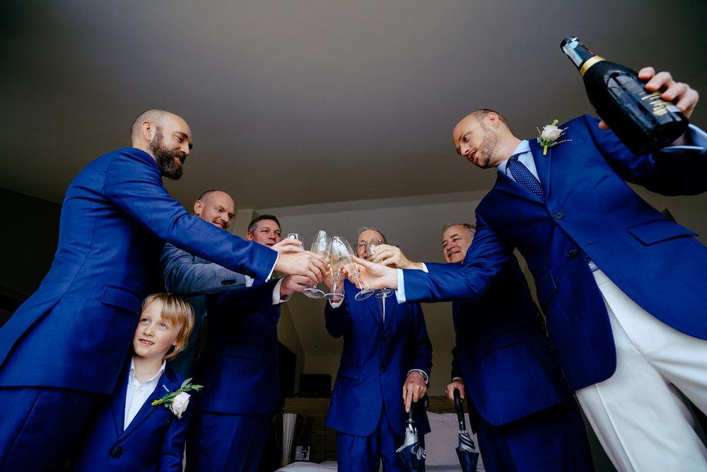 HoiAn-Wedding-Photography-10.jpg
