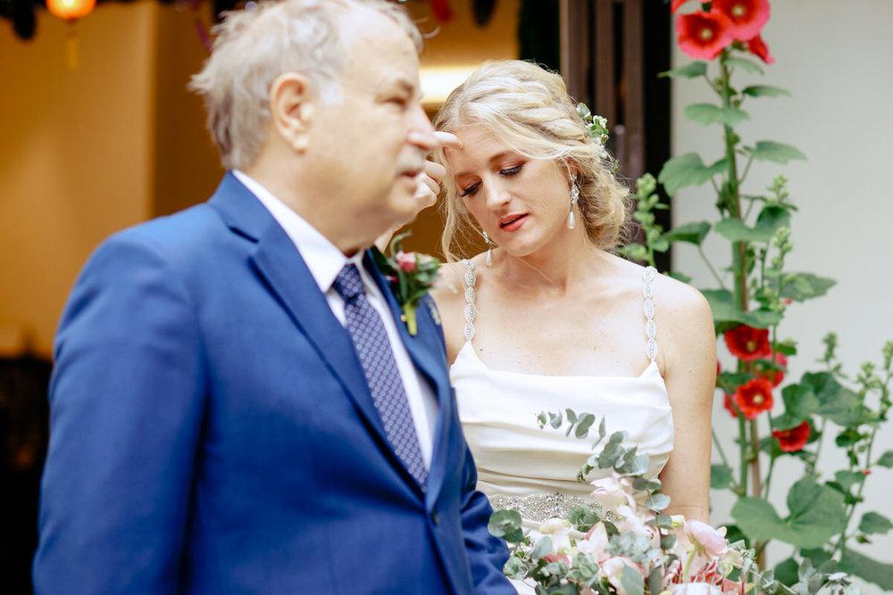 HoiAn-Wedding-Photography-63.jpg
