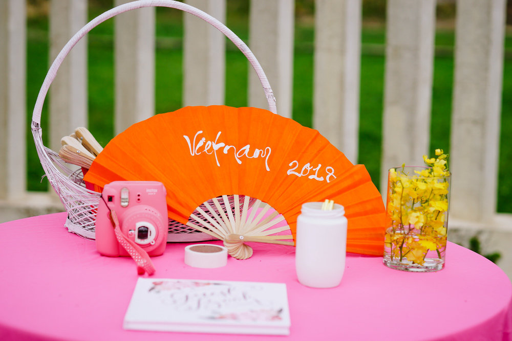 Danang-Hoi An-Wedding-Photography-207.jpg