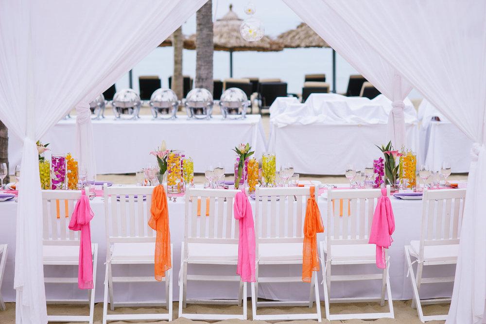 Danang-Hoi An-Wedding-Photography-213.jpg
