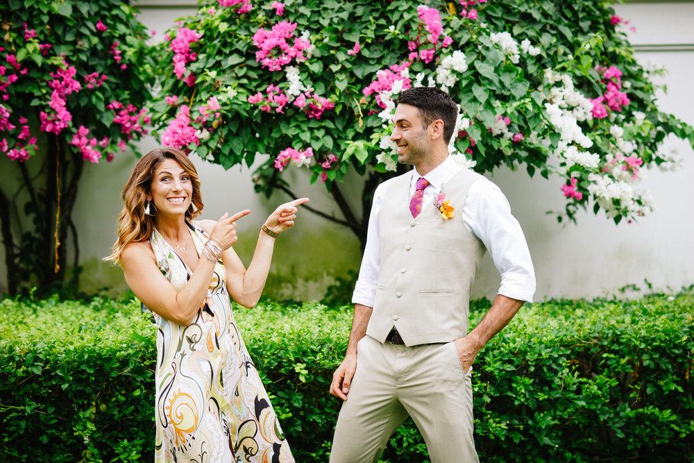 Danang-Hoi An-Wedding-Photography-215.jpg