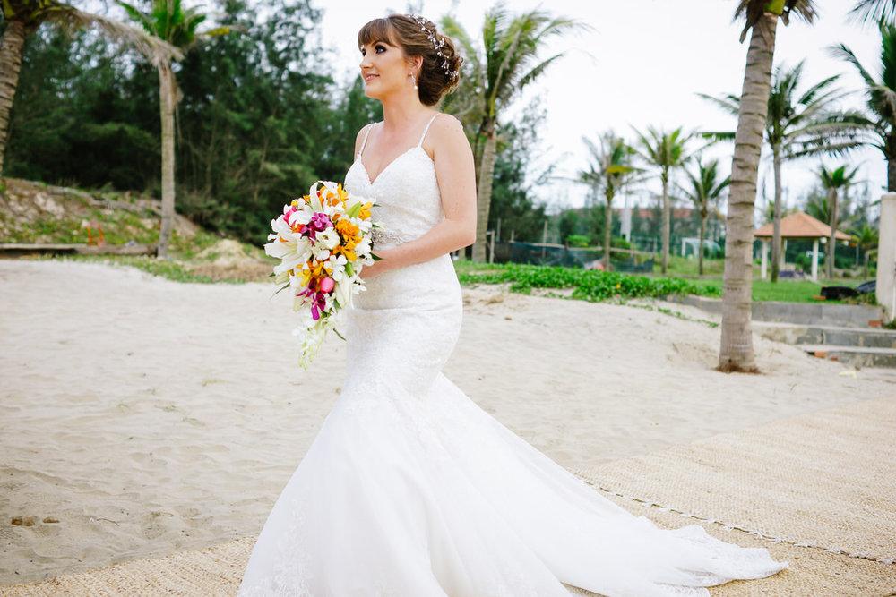 Danang-Hoi An-Wedding-Photography-220.jpg