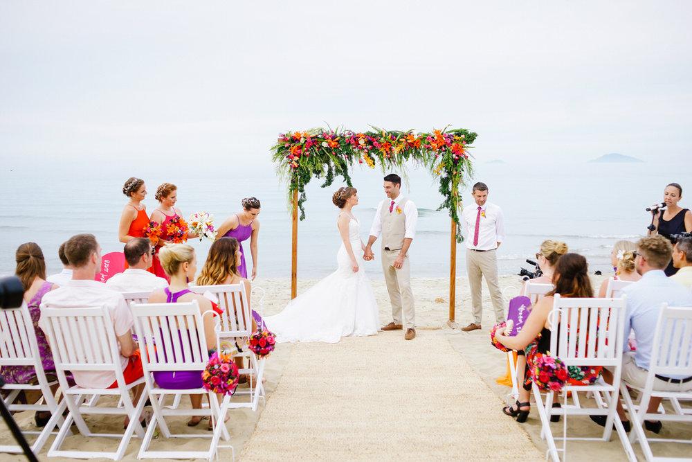 Danang-Hoi An-Wedding-Photography-221.jpg